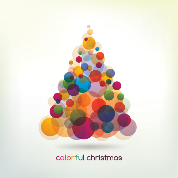 colorful_christmas_tree