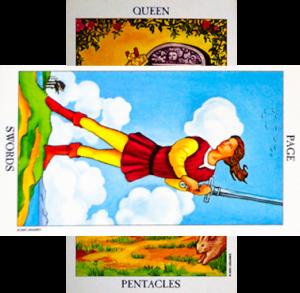courts-tarot-reading