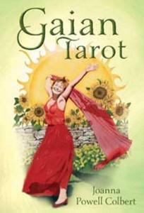 gaian-tarot-deck