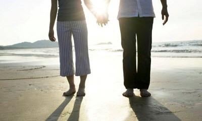 Seven ways to harmonious relationship