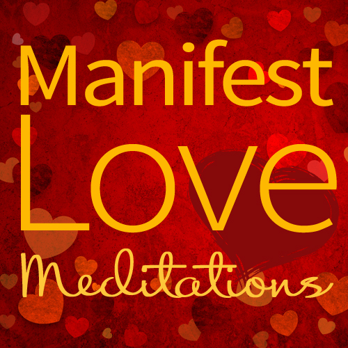 manifesting love free pdf download