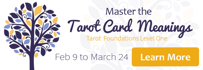 online-tarot-course-tf1-email-header-20150209