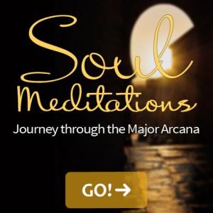 soul-meditations-tarot-sidebar-1