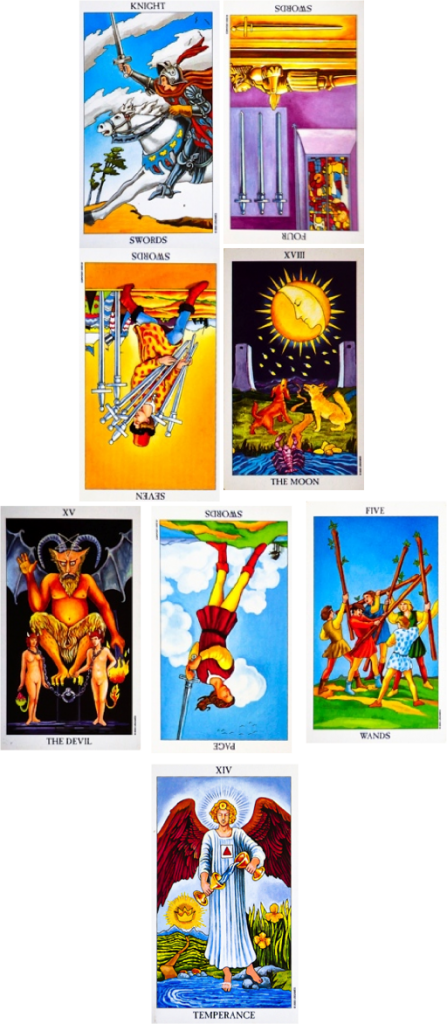 tarot-circle-work-relationships