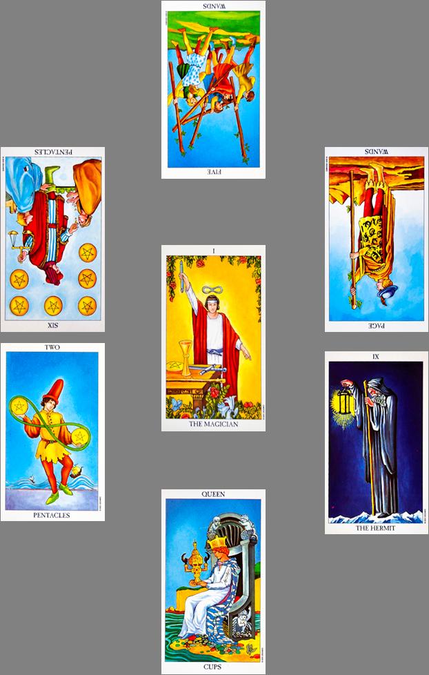 transformation-tarot-reading