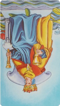 King of Cups Tarot Card Meanings tarot card meaning