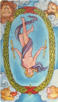 World Tarot Card Meanings tarot card meaning