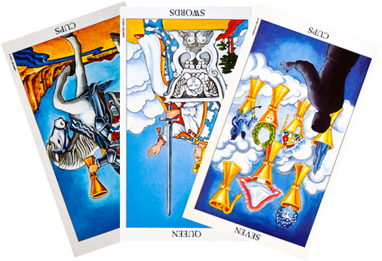 reversed-tarot-cards-why