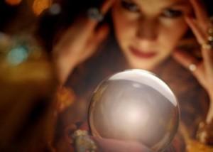 crystal-ball-300x214