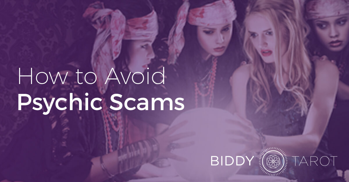 blog-20101228-how-to-avoid-psychic-scams
