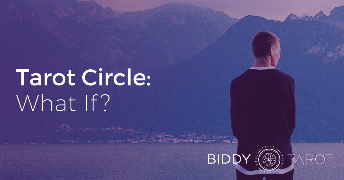 Biddy McGee: God Help Us!
