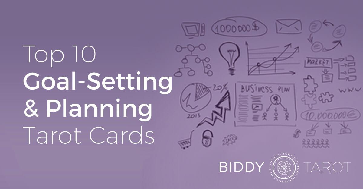 Blog-20120125-Top-10-Goal-Setting-&-Planning