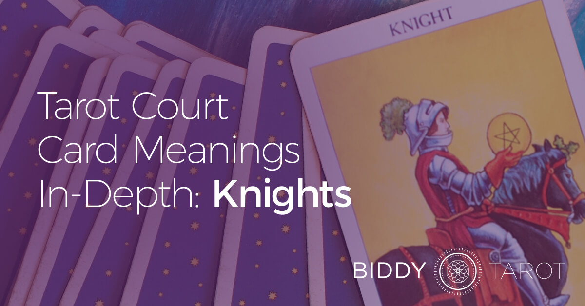 blog-20120313-tarot-court-card-meanings-in-depth-knights