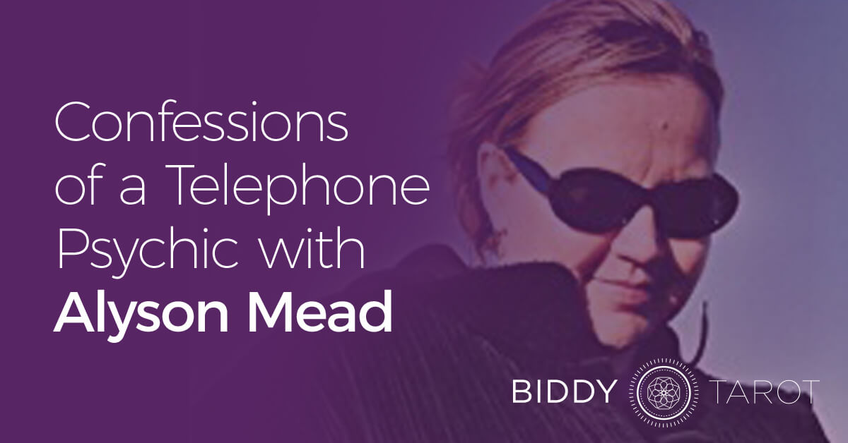 blog-20120424-confessions-of-a-telephone-psychic-with-alyson-mead