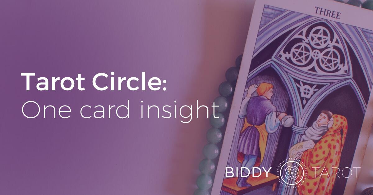 blog-20120613-tarot-circle-one-card-insight