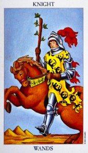 knight_wands