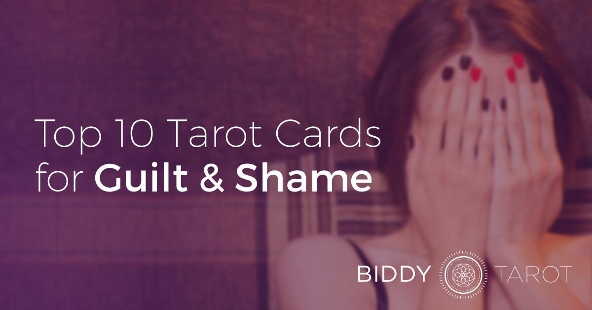 Blog-20120704-Top-10-Guilt-&-Shame