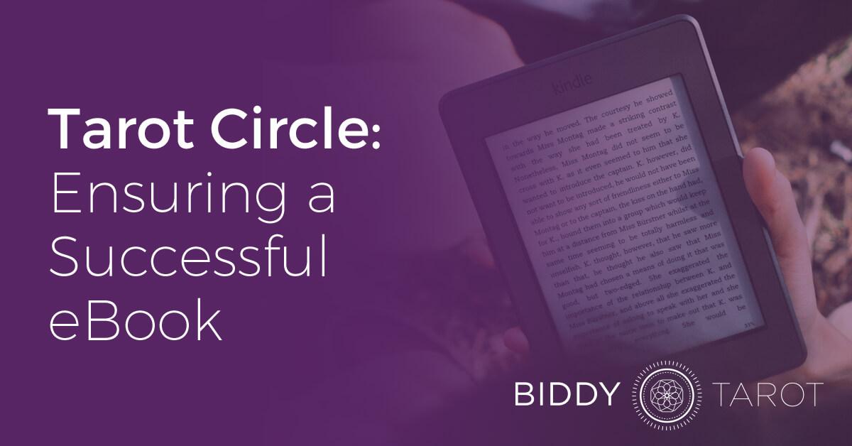 blog-20120718-tarot-circle-ensuring-a-successful-ebook