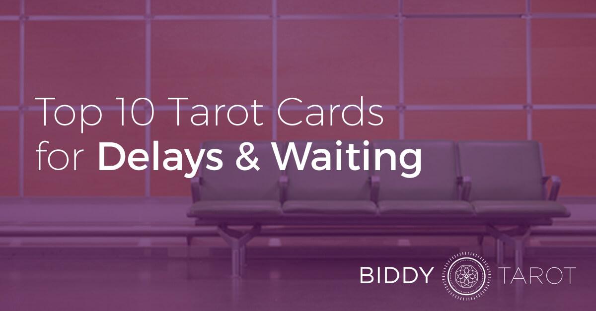 Blog-20130925-Top10Delays&Waiting