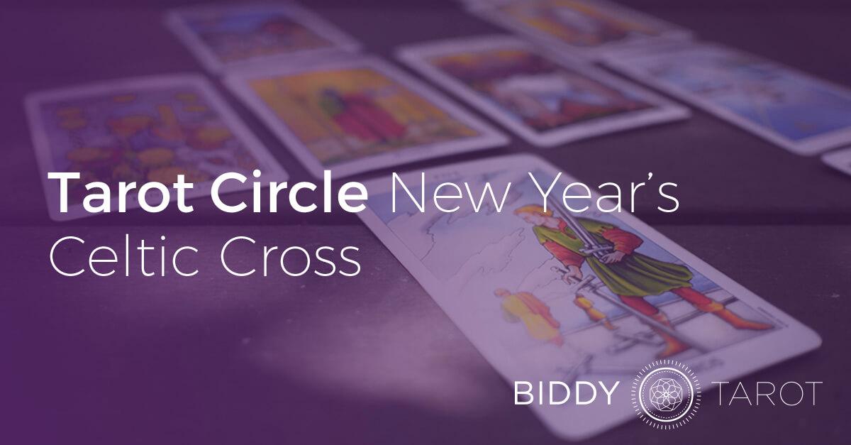 Blog-20150225-tarot-circle-new-years-celtic-cross