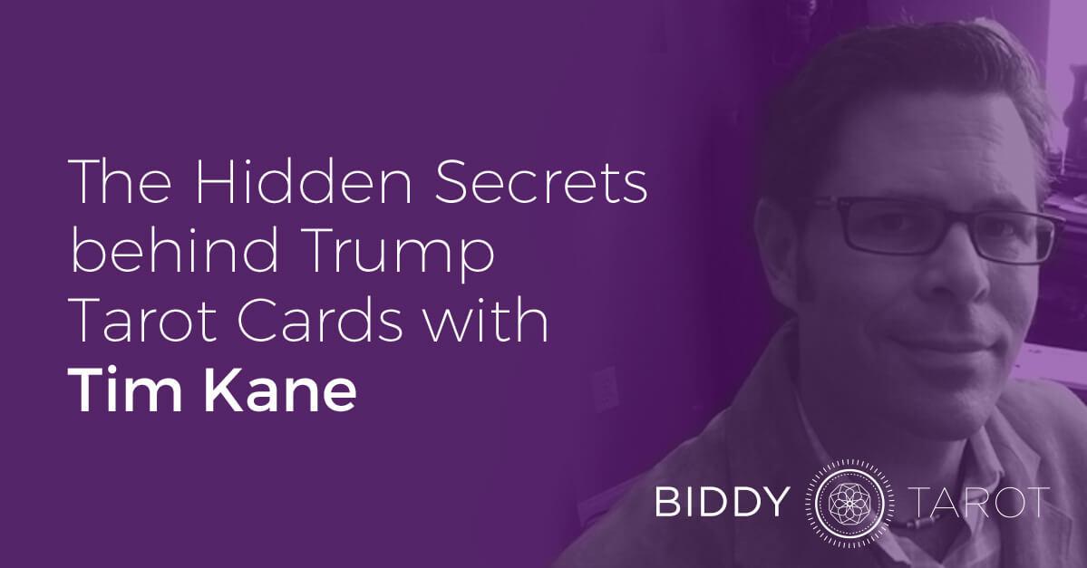 Blog-20150325-the-hidden-secrets-behind-trump-tarot-cards-with-tim-kane