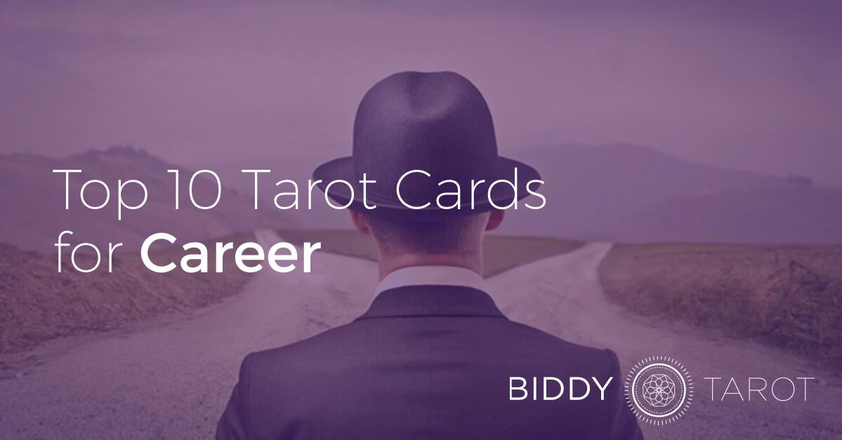 Blog-20100310-top-10-tarot-cards-for-career