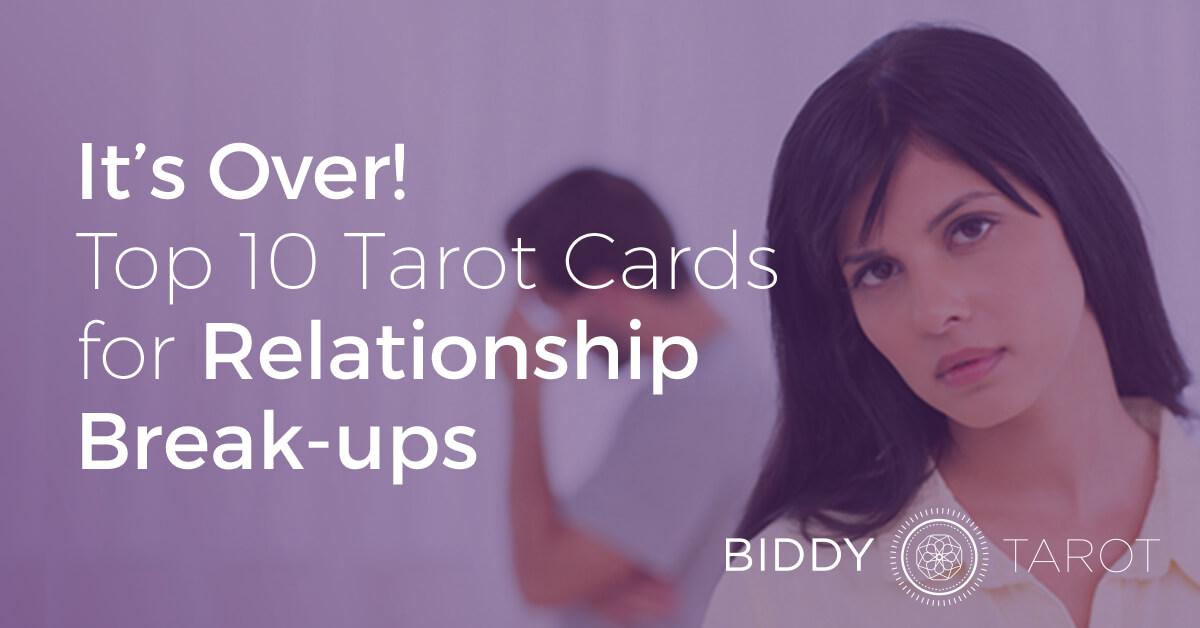 Blog-20101130-Top-10-Relationship-Break-Ups
