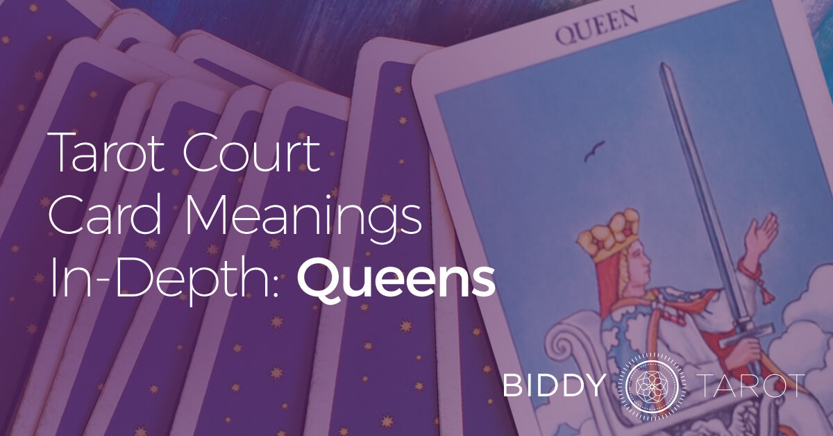 blog-20120314-tarot-court-card-meanings-in-depth-queens
