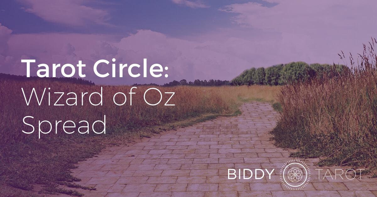 blog-20130508-tarot-circle-wizard-of-oz-spread