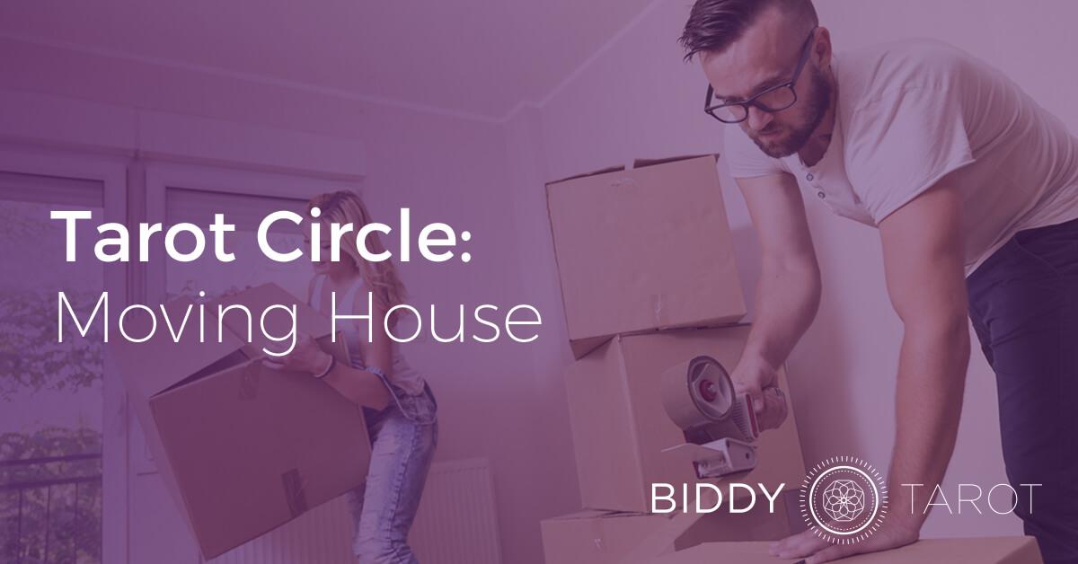 blog-20131030-tarot-circle-moving-house