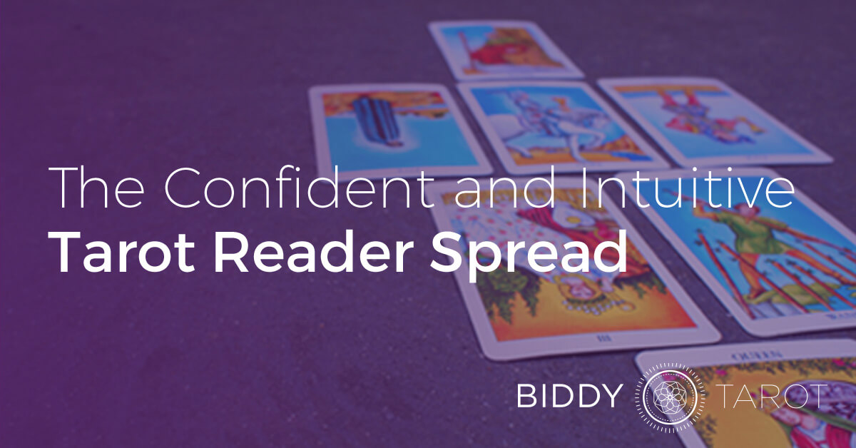 Blog-20150422-the-confident-and-intuitive-tarot-reader-spread