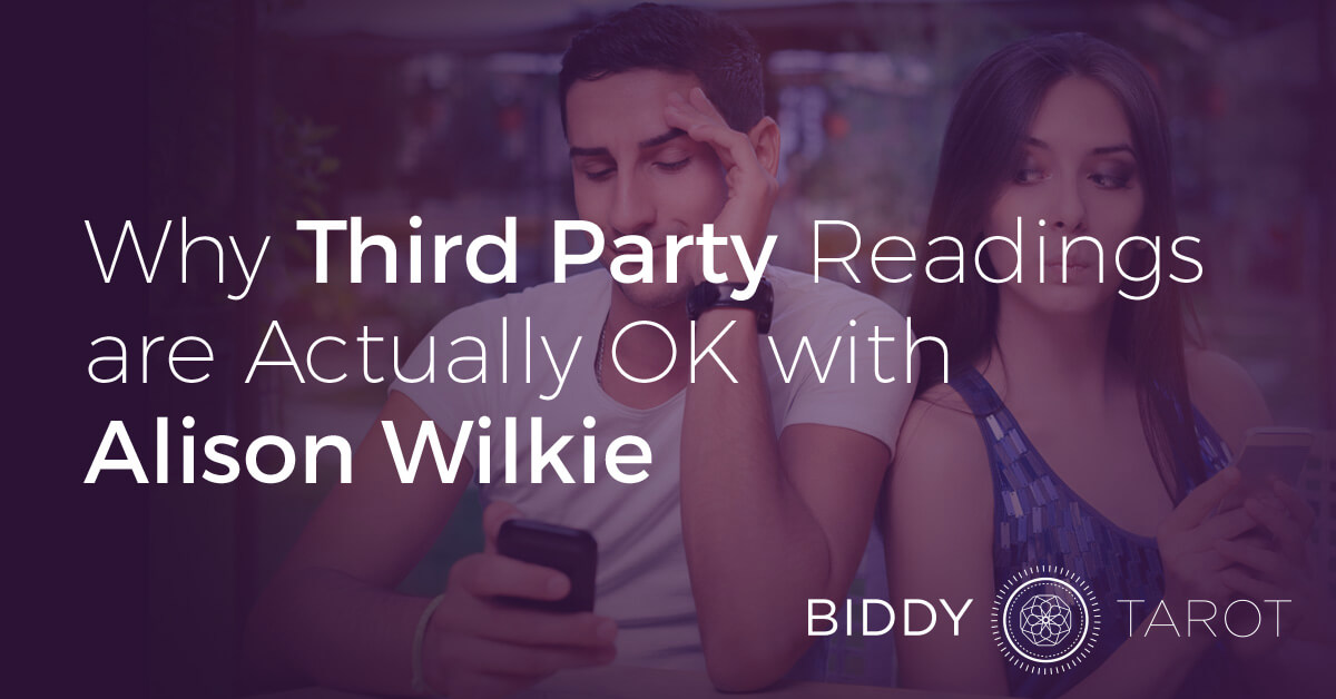 Blog-20160121-why-third-party-readings-are-actually-ok-with-Alis