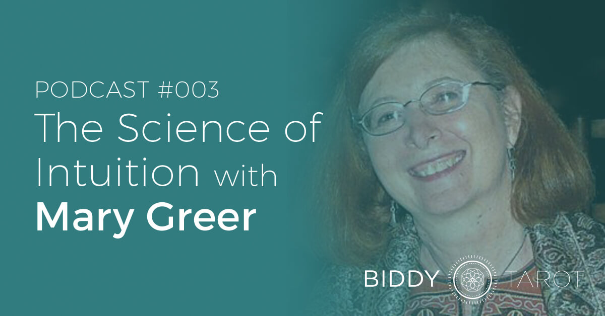 blog-btp003-the-science-of-intuition-with-mary-greer
