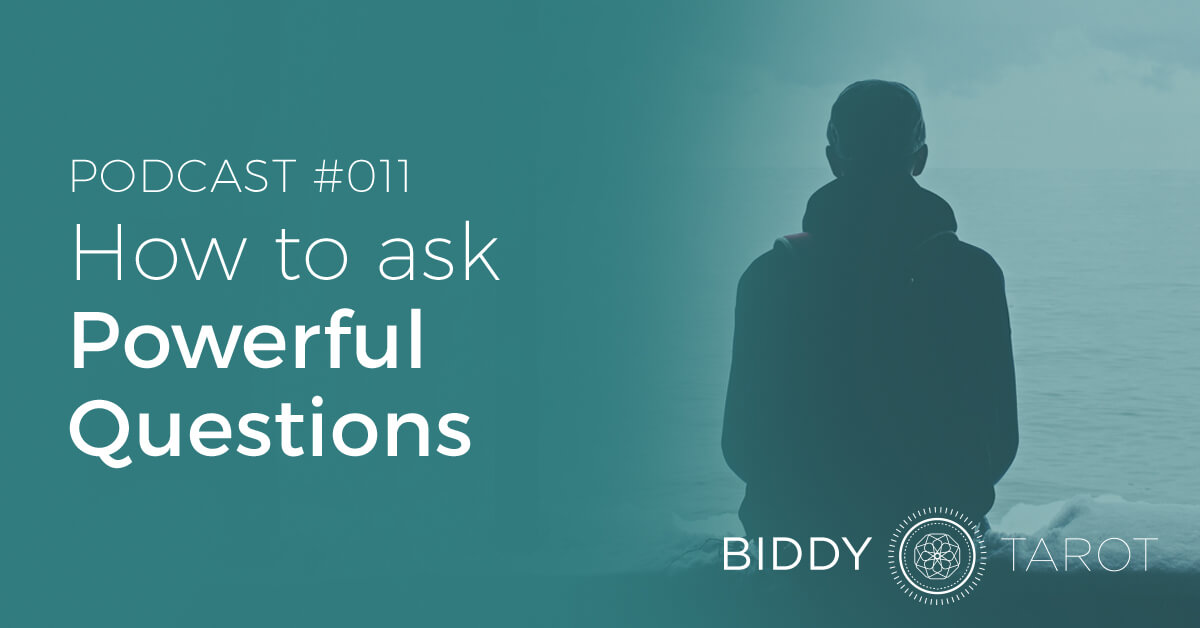 blog-btp011-how-to-ask-powerful-questions