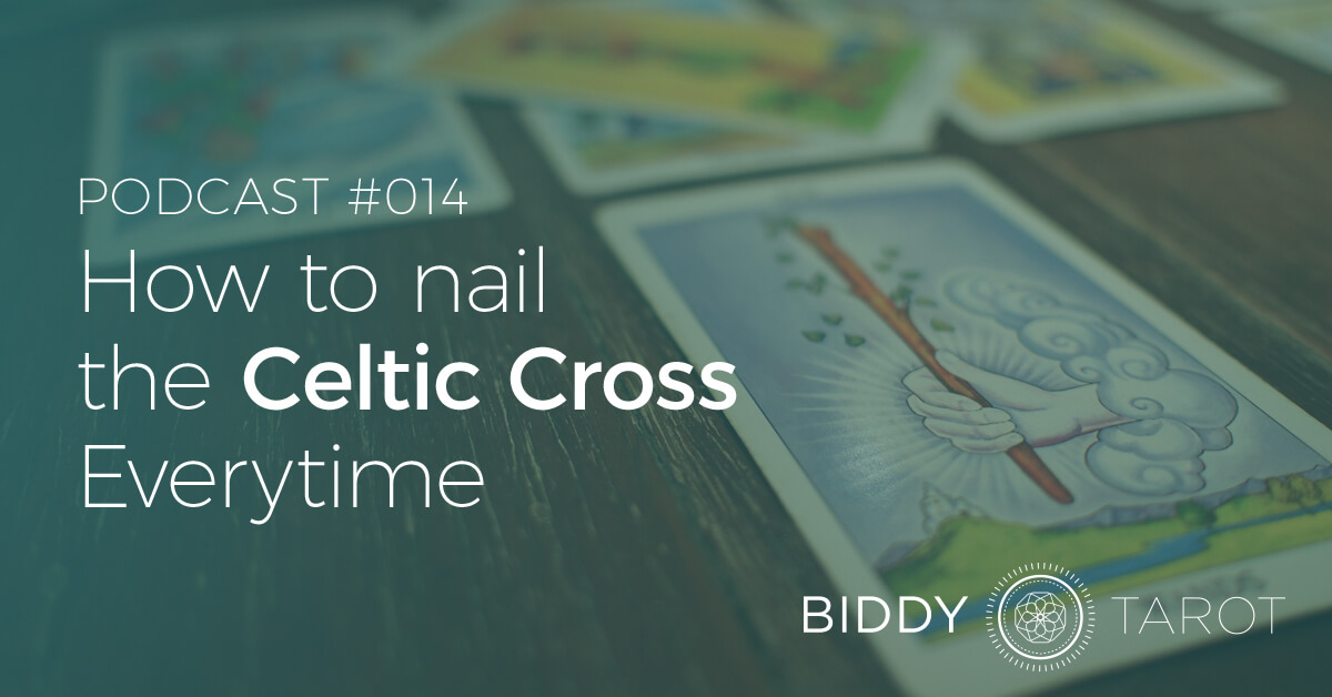 blog-btp014-how-to-nail-the-celtic-cross-everytime