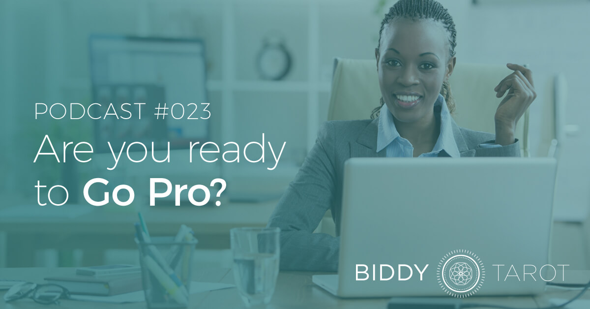 blog-btp023-are-you-ready-to-go-pro