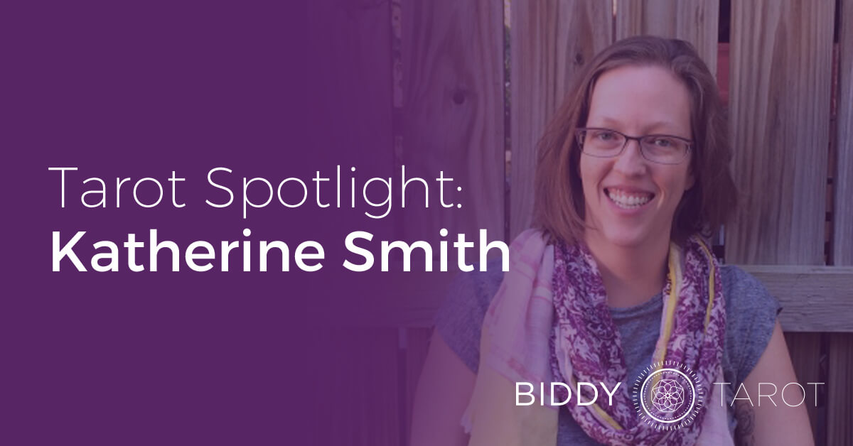 FB-Blog-20160922-tarot-spotlight-katherine-smith