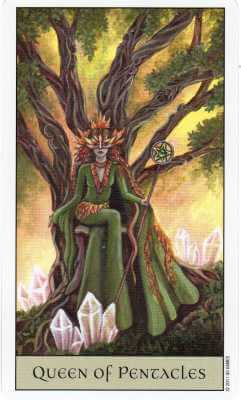 2e1ax_beez_20wp1_entry_CrystalVisions_13Pentacles003