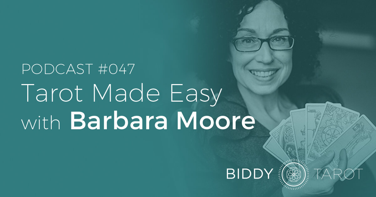 FB-BTP47-tarot-made-easy-with-barbara-moore