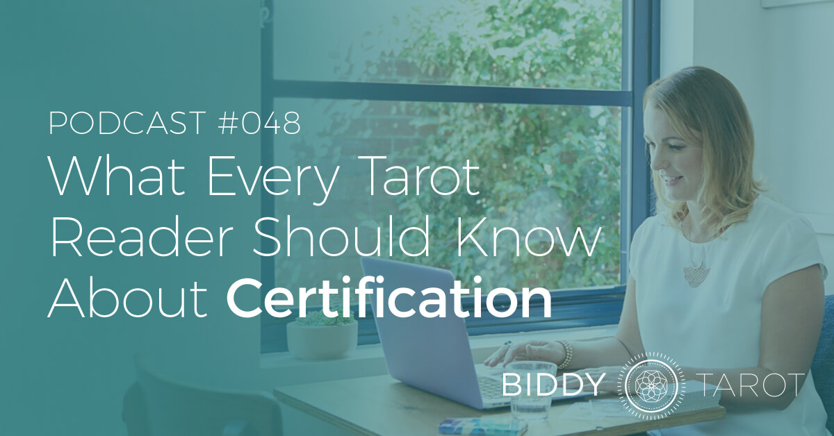 FB-BTP48-what-every-tarot-reader-should-know-about-certification