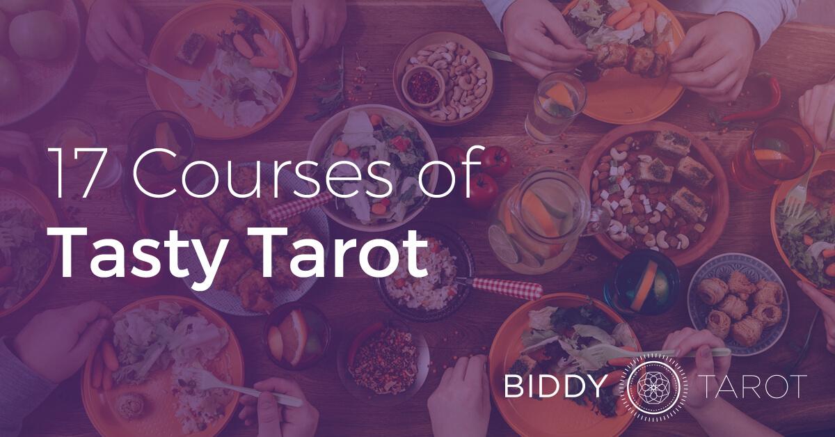 FB-Blog-20161006-17-courses-of-tasty-tarot