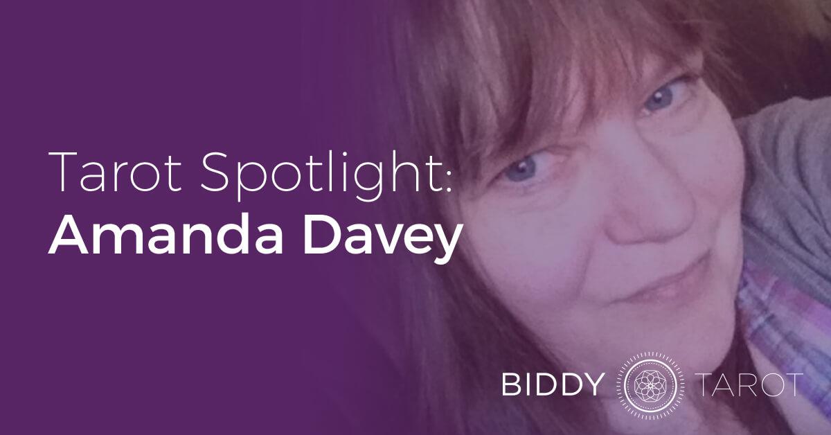 FB-Blog-20161020-tarot-spotlight-amanda-davey