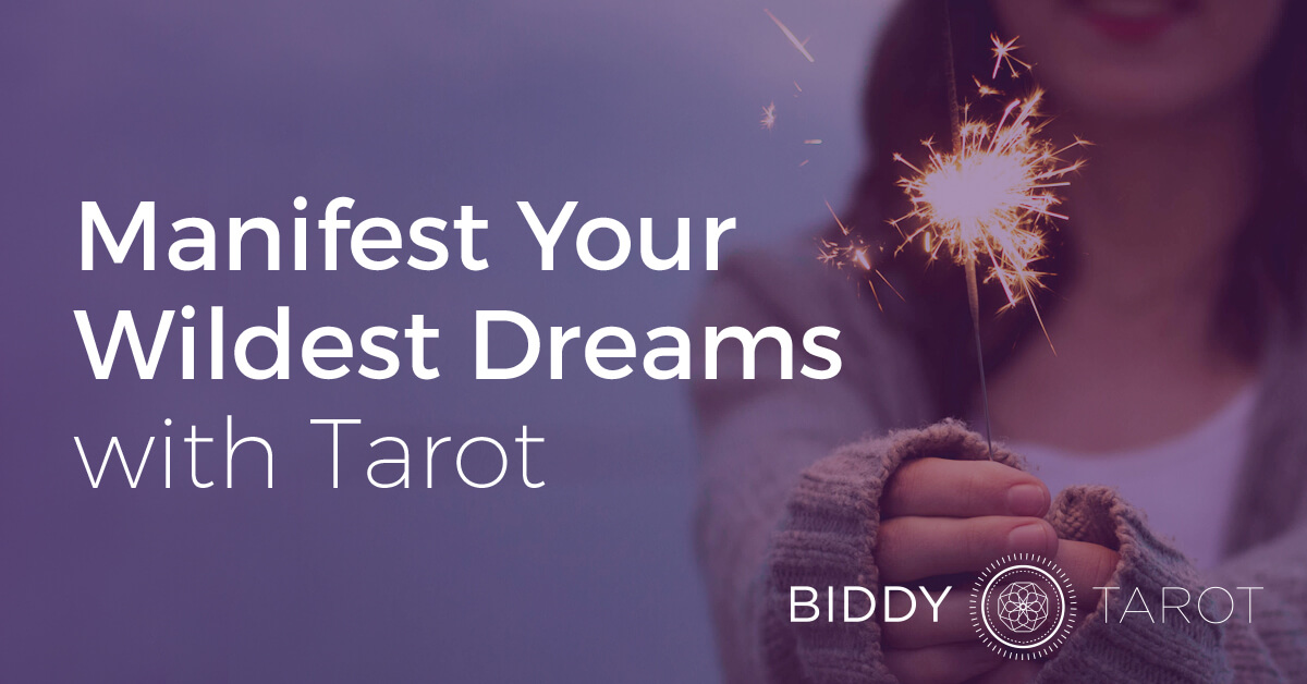 blog-20161110-manifest-your-wildest-dreams-with-tarot