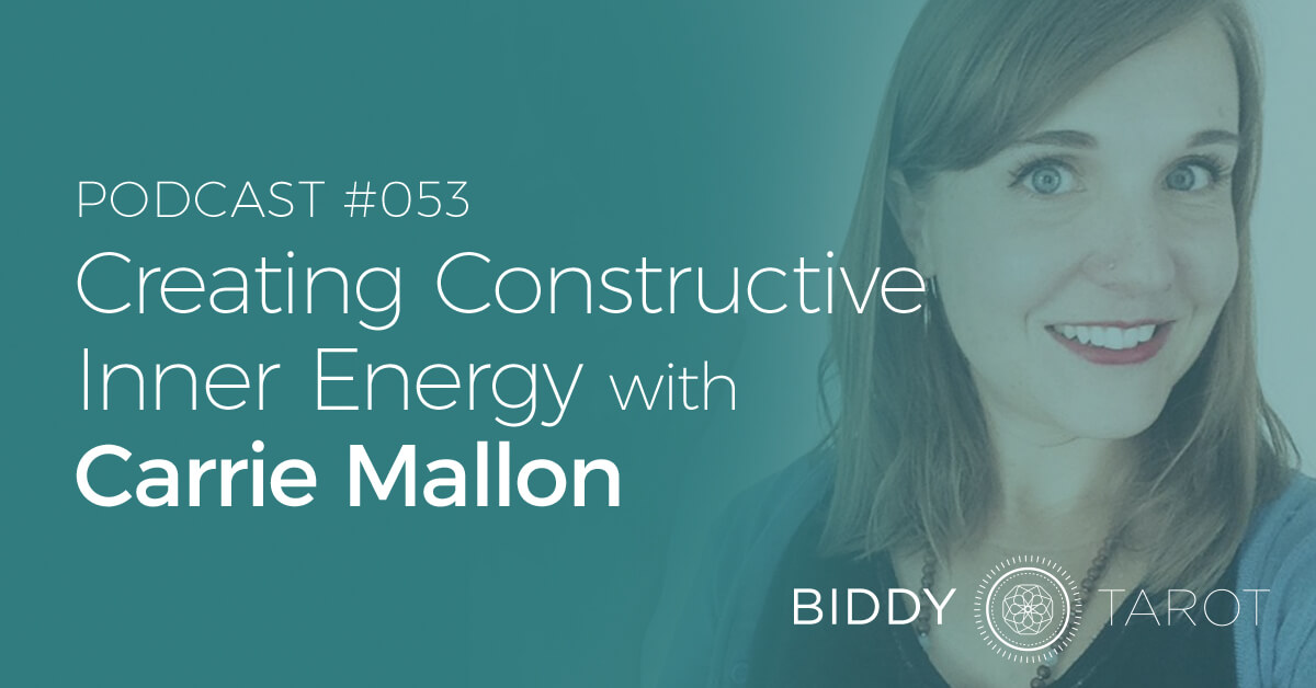 FB-BTP53-creating-constructive-inner-energy-with-carrie-mallon