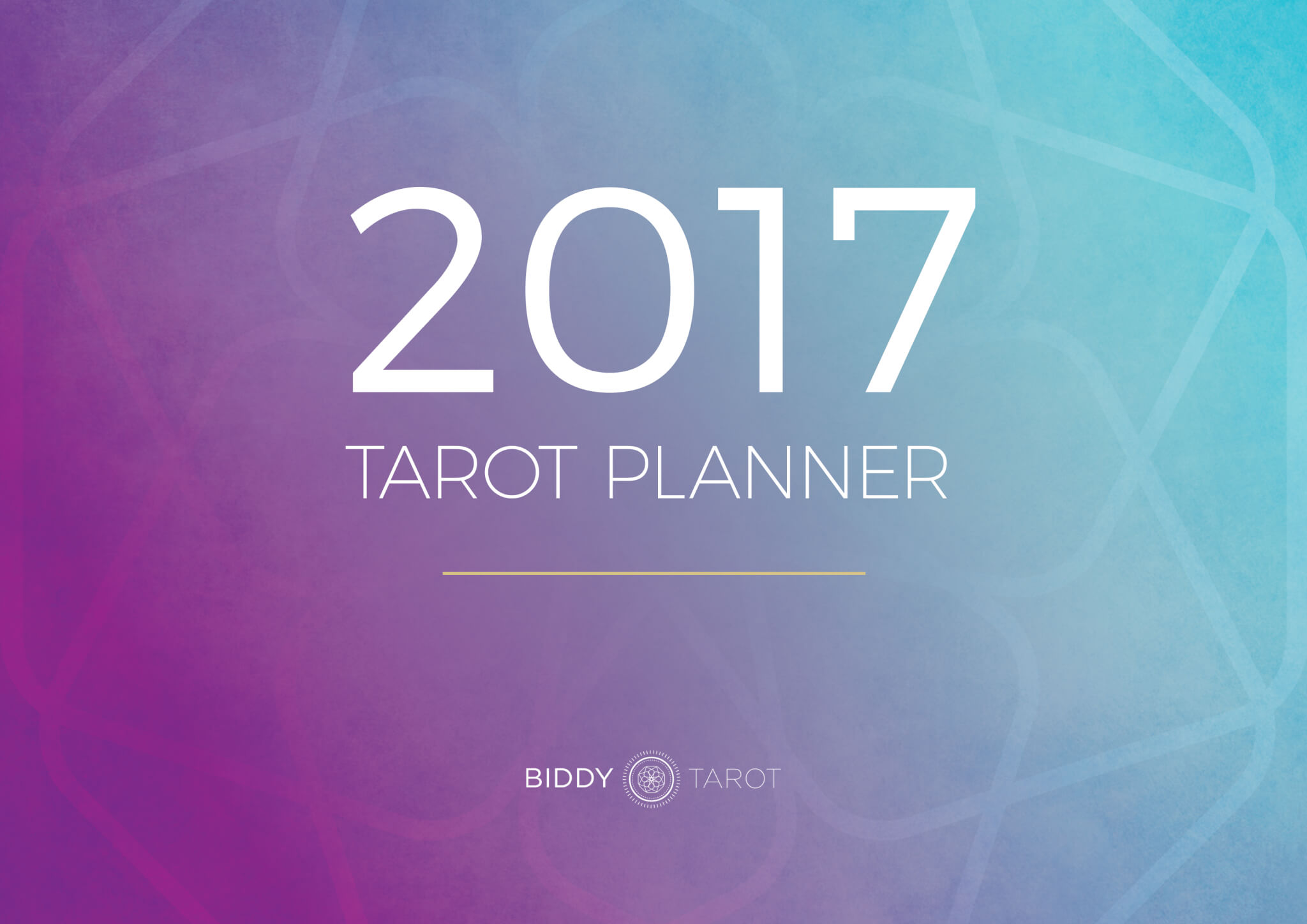 2017-planner-cover