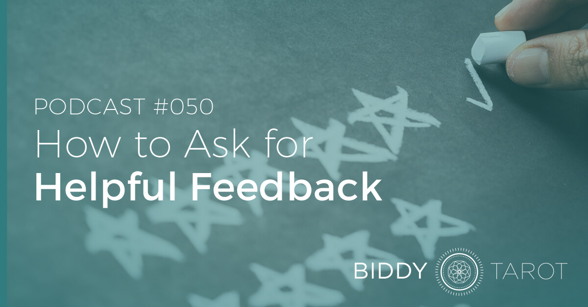 fb-btp50-how-to-ask-for-helpful-feedback-1