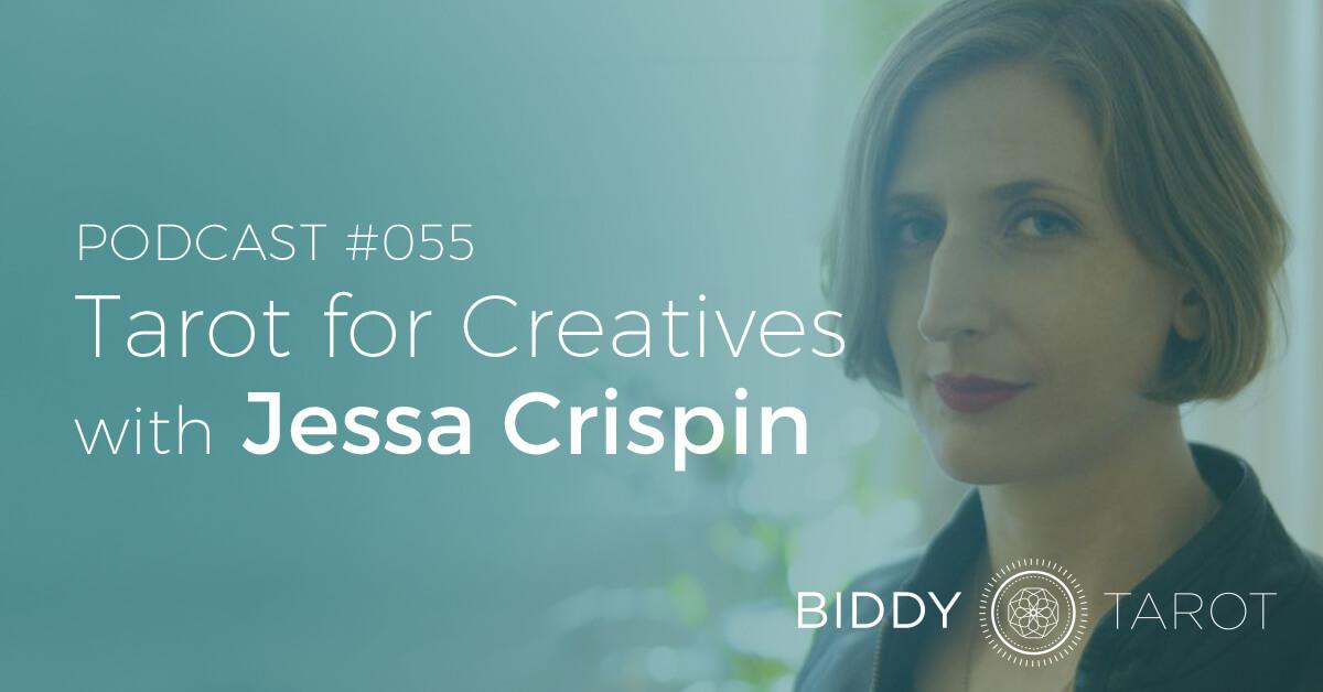 FB-BTP55-tarot-for-creatives-with-jessa-crispin