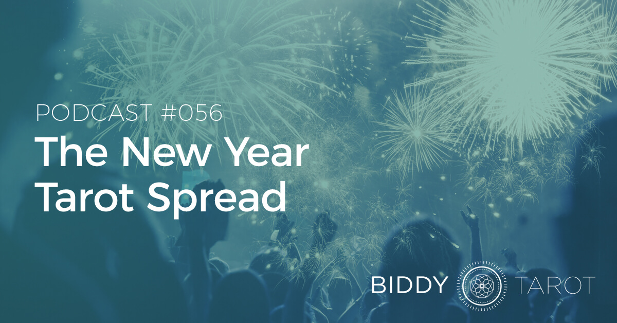 fb-btp56-the-new-year-tarot-spread