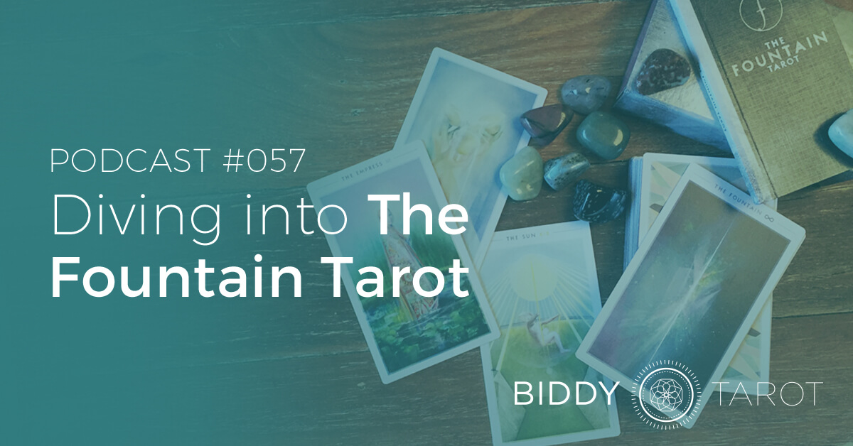FB-BTP57-diving-into-the-fountain-tarot