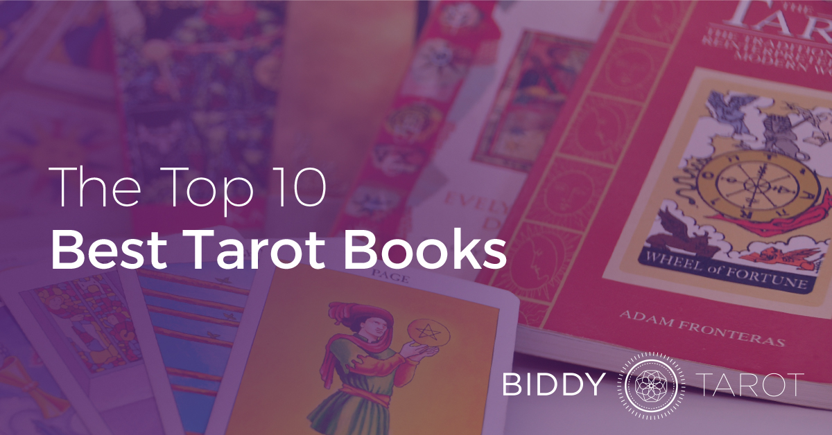 top-10-best-tarot-books